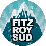 FITZ ROY SUD logo